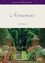 AS/A-Level English Literature: Atonement