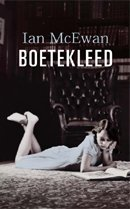 Dutch Translation of Atonement by Ian McEwan