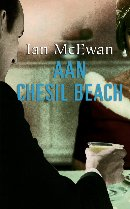 Dutch Translation of On Chesil Beach by Ian McEwan